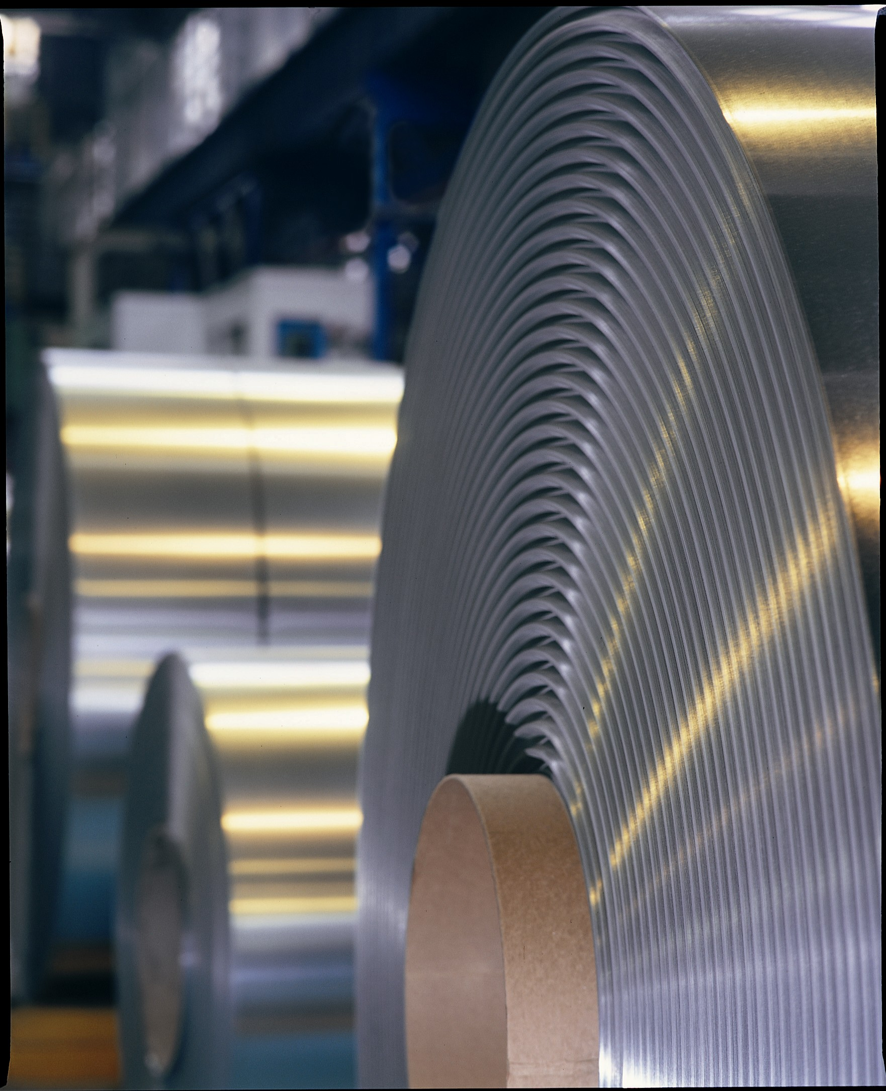 Nord est metalli trade stainless steels flat products products nvjuhfo Choice Image