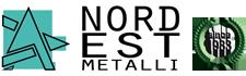 Nord Est Metalli